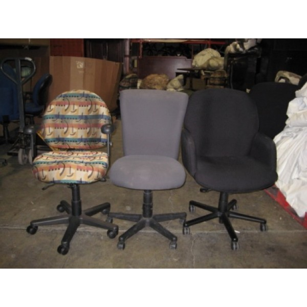 Hotel furniture liquidator and installer inc we are for Chair 9 hotel