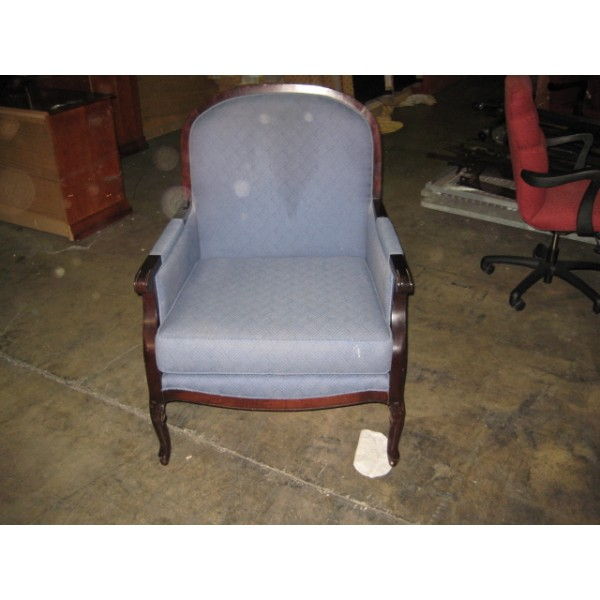 Hotel Furniture liquidator and installer, Inc.- We are liquidators ...