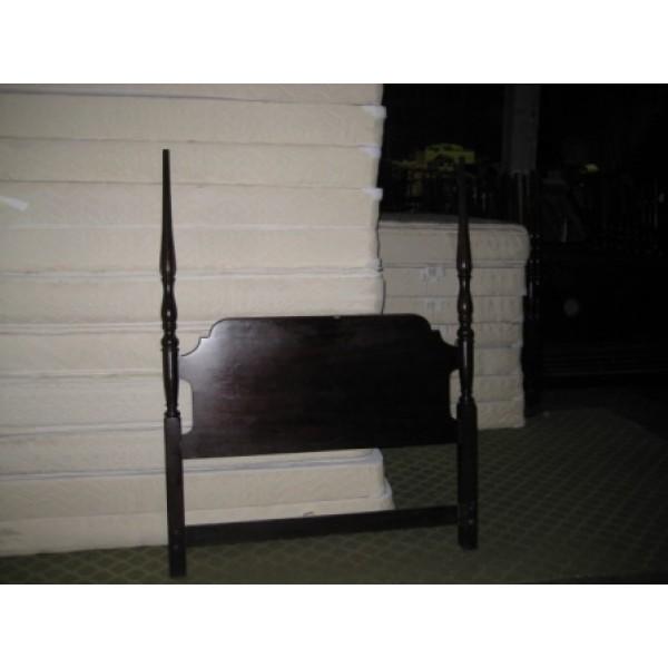 Hotel Furniture liquidator and installer, Inc.- We are liquidators and installers of fine new ...