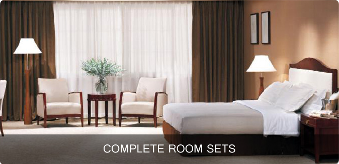 Hotel Furniture Liquidator And Installer Inc We Are