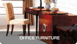 Desks, Liquidator, Installer, Washington DC